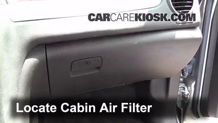 chevy traverse oil leak at filter autos post. Black Bedroom Furniture Sets. Home Design Ideas