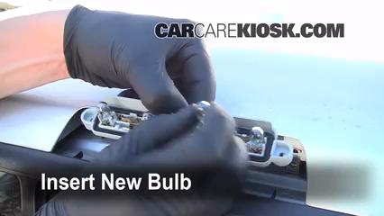 Image Result For Honda Ridgeline Brake Light Bulb