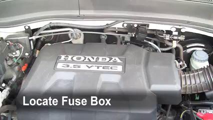 furthermore Zs D also Fc Sr additionally Honda Ridgeline In moreover Honda Ridgeline. on 2006 honda ridgeline fuse box diagram
