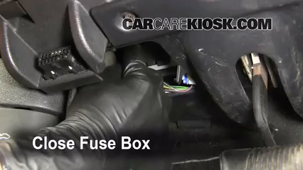 interior fuse box location 2006 2010 jeep commander 2008 jeep interior fuse box location 2006 2010 jeep commander 2008 jeep commander limited 5 7l v8