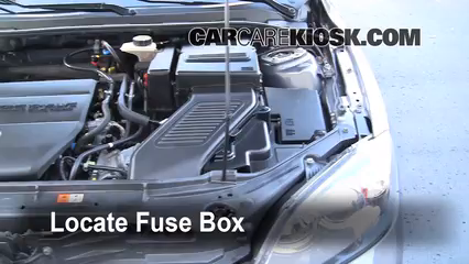 replace a fuse 2004 2009 mazda 3 2008 mazda 3 s 2 3l 4 cyl replace a fuse 2004 2009 mazda 3 2008 mazda 3 s 2 3l 4 cyl hatchback
