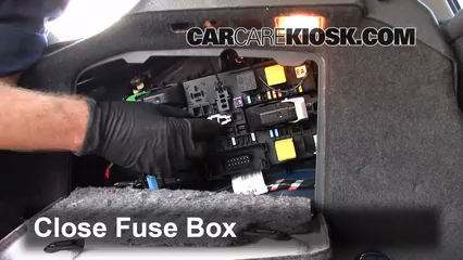interior fuse box location: 2008-2008 saturn astra - 2008 ... fuse box 2008 saturn astra 2008 saturn astra fuse diagram