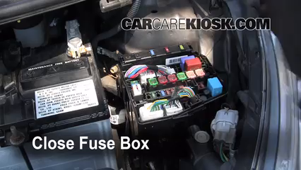 2009 scion xd fuse box diagram blown    fuse    check 2008 2014    scion       xd    2008    scion       xd    1 8l 4  blown    fuse    check 2008 2014    scion       xd    2008    scion       xd    1 8l 4