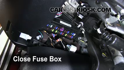 2008 hhr fuse box inside fuse box inside truck diagram for a 06 tundra #12