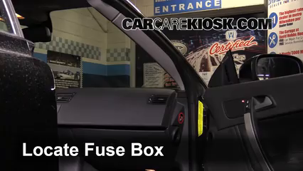 ECU together with Replace furthermore Check in addition Volvo S70 2000 Check Engine Light likewise Volvo S80 2010 Battery Location. on 2004 volvo s40 t5 fuse box