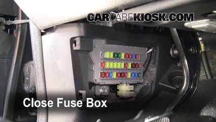 2008 acura mdx fuse box interior fuse box location 2007 2013 acura mdx 2009 acura mdx interior fuse box location 2007