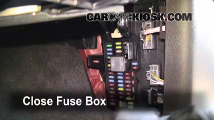 Watch further  in addition Female 20us 20marines also C Class W204 2008 2014 Fuse List Chart Box Location Layout Diagram further Fuse relay panel description 350. on 2006 f150 fuse box manual