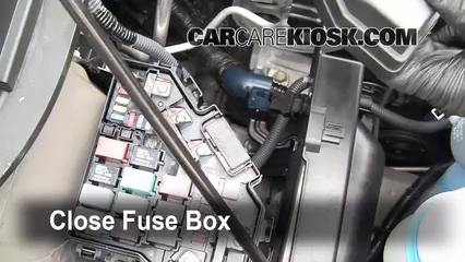 [EQHS_1162]  Sx4 Fuse Box - Wiring Diagrams | 2015 Honda Pilot Fuse Box Location |  | Osteopathie für Pferde