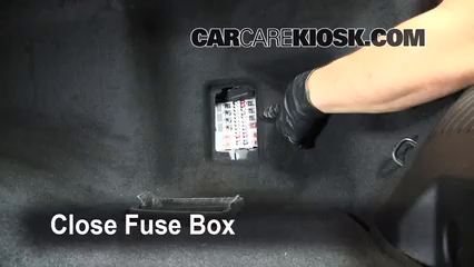 interior fuse box location 2009 2015 jaguar xf 2009 jaguar xf interior fuse box location 2009 2015 jaguar xf 2009 jaguar xf luxury 4 2l v8