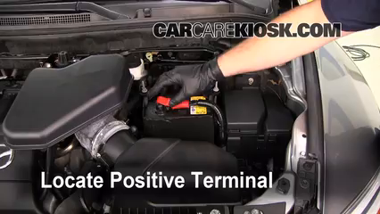 how to replace a 2009 mazda cx 9 wiper motor service. Black Bedroom Furniture Sets. Home Design Ideas