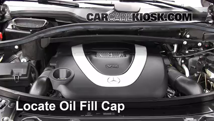 Change oil and oil filter additionally Change oil and oil filter as well 11424 additionally 423962 Transmission Fluid Overfill besides Change oil and oil filter. on correct transmission dipstick fill level