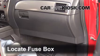 nissan armada interior fuse box 2005 nissan altima interior fuse box diagram
