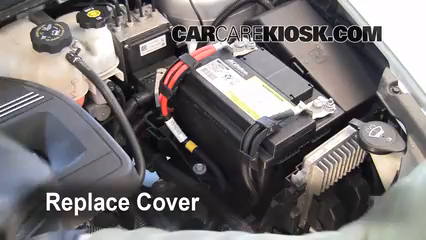 Gmc Acadia Fuse Box Location Solved Fixya together with Replace battery furthermore Replace in addition Dopkocars ame Zaiku further 2003 Pontiac Bonneville Fuse Box Diagram. on pontiac g6 battery location