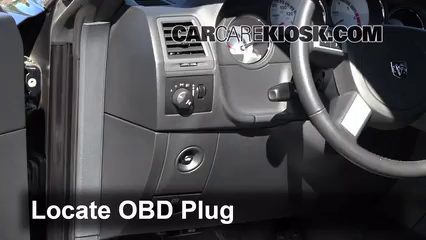 Horn Location For 2003 Chevy Silverado besides Watch in addition Watch furthermore How To Install Replace Headlight And Bulb Dodge Durango 04 besides Windshield Wiper Wiring Diagram 94 Chevy Truck. on 2011 chevy silverado ignition wiring diagram