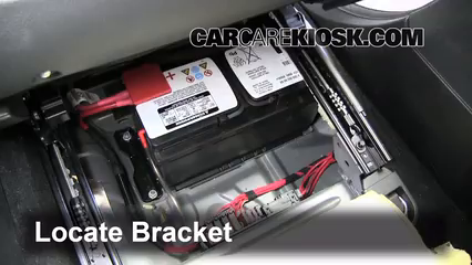 Hitch harness wiring diagram 259993 hitch sleeve wiring for Mercedes benz gl450 battery location