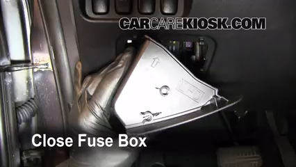 2011 jeep patriot fuse box diagram interior    fuse       box    location 2007 2013 mitsubishi outlander  interior    fuse       box    location 2007 2013 mitsubishi outlander