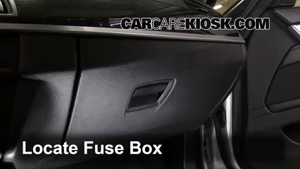 interior fuse box location 2010 2016 bmw 528i 2011 bmw 528i 3 0 interior fuse box location 2010 2016 bmw 528i 2011 bmw 528i 3 0l 6 cyl