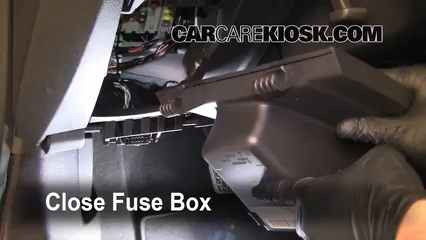 interior fuse box location 2011 2016 buick regal 2011 buick interior fuse box location 2011 2016 buick regal 2011 buick regal cxl 2 4l 4 cyl