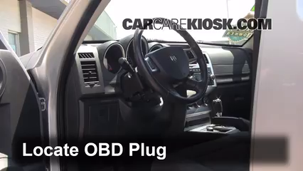 Hqdefault in addition Vwecm also B F E D as well Hqdefault further Hac Htcwl. on engine light on 2007 dodge nitro
