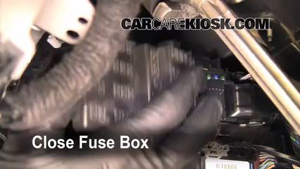 interior fuse box location 2011 2016 ford explorer 2011 ford interior fuse box location 2011 2016 ford explorer 2011 ford explorer xlt 3 5l v6