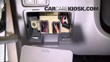interior fuse box location hyundai sonata  interior fuse box location 2011 2015 hyundai sonata 2011 hyundai sonata gls 2 4l 4 cyl