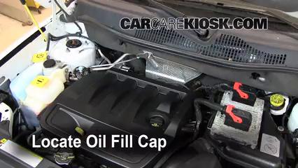 Jeep Compass L Cyl Foil Fill Cap Part on 07 Dodge Caliber Custom