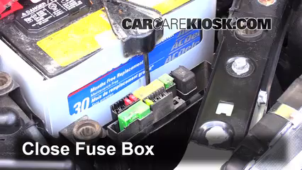 nissan cube fuse box cube free printable wiring diagrams