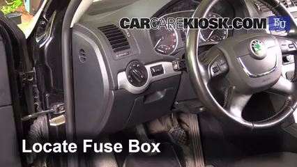 skoda octavia fuse box cigarette lighter ford focus fuse box cigarette lighter 2003 interior fuse box location: 2004-2012 skoda octavia - 2011 ...