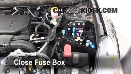 Subaru Legacy I Premium L Cyl Ffuse Engine Part on 2 5l Engine Diagram