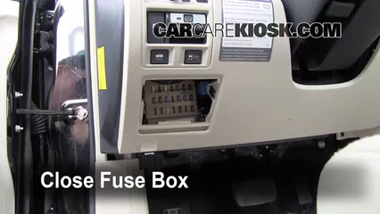 interior fuse box location 2010 2014 subaru legacy 2011 2010 jeep grand cherokee fuse diagram