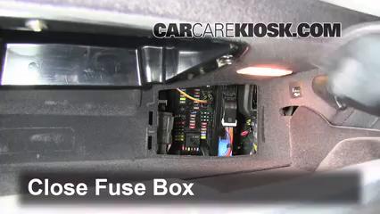 interior fuse box location 2010 2016 bmw 528i xdrive 2012 bmw 528i xdrive 2 0l 4 cyl turbo 2011 bmw 535i wiring diagram 2011 bmw 528i fuse box diagram