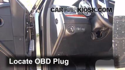 Can Car Mechanics Install Neon Lights
