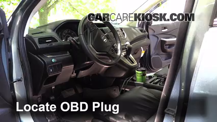 Diagnose together with Diagram Of 92 S10 Blazer Steering Column as well 2003 Ford Excursion Central Junction Fuse Box Diagram besides ECM 20troublecodes files as well Diagnose. on fuse box trouble