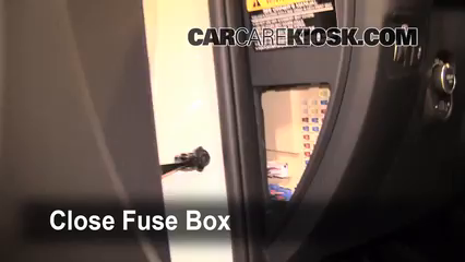 interior fuse box location 2010 2013 kia soul 2012 kia soul interior fuse box location 2010 2013 kia soul 2012 kia soul 2 0l 4 cyl