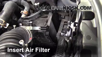 2012 scion iq cab air filter removal how to replace cabin air filter on 2008 toyota tundra. Black Bedroom Furniture Sets. Home Design Ideas