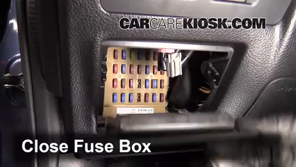 subaru wrx fuse box location 2002 subaru wrx fuse box location