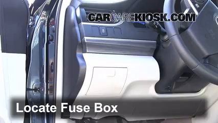 2012 camry fuse box 2012 wiring diagrams