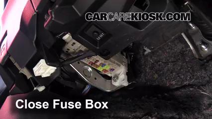 2007 toyota yaris fuse box location interior fuse box location: 2012-2016 toyota yaris - 2012 ... 2007 toyota yaris fuse box wiring #5