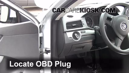 2014 jetta fuse box location engine light is on 2012 2014 volkswagen passat what to