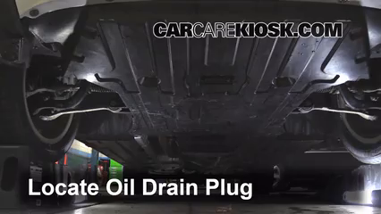 How to remove an oil cap  MuscleTalkcouk