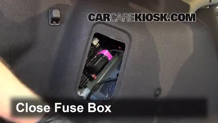 interior fuse box location 2012 2016 buick verano 2013 buick interior fuse box location 2012 2016 buick verano 2013 buick verano 2 4l 4 cyl flexfuel