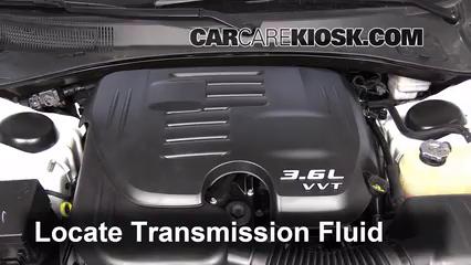 2012 Dodge Charger Se Fuse Box Dodge Auto Fuse Box Diagram