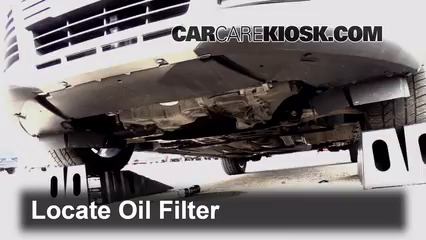 2013 Ford F150 Ecoboost Transmission Fluid Change   Autos Post