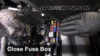 2013 mustang fuse box cover 2013 wiring diagrams online