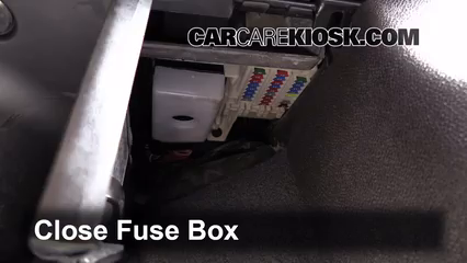 2003 Town And Country Fuse Box besides 2012 Chevy Traverse Parts Diagram in addition Wiring Diagram 2006 Buick Lacrosse as well 2001 Buick Enclave Interior further 2014 Buick Enclave Battery Location. on 2010 buick enclave fuse box diagram
