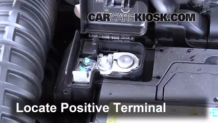 how to change door speakers in 2013 hyundai sonata
