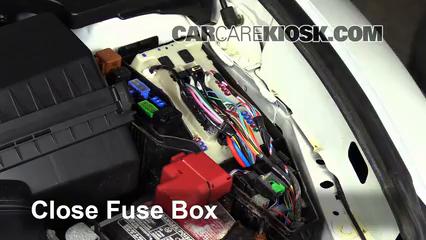 2009 maxima fuse box replace a    fuse       2009    2014 nissan    maxima       2009    nissan  replace a    fuse       2009    2014 nissan    maxima       2009    nissan