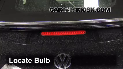 Honda Accord Rd Brake Light Bulb Replacement Guide additionally Lights Cbl Part likewise Nissan Z Led Rear Fog L moreover Rsglklariat F Withlariatgrilleraptorstyleledambergrillelight Installed also Volkswagen Beetle L Cyl Convertible Door Flights Cbl Part. on replacement third brake light