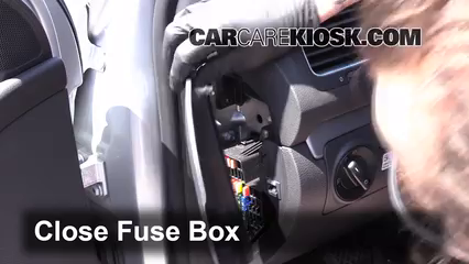Fuse Box Jetta together with Cp Genuine Vw Vr Oil Pan Vw Jetta Glx Gti Mk Corrado Passat B B furthermore Golf Wiring Diagrams Eng together with Volkswagen Golf Tdi L Cyl Turbo Diesel Hatchback Door Ffuse Interior Part also F D B B F D C. on volkswagen gti fuse box diagram