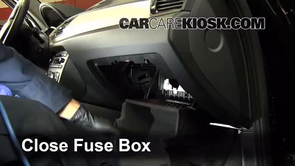 bmw x fuse box diagram image wiring diagram interior fuse box location 2013 2015 bmw x1 2014 bmw x1 on 2015 bmw x5 fuse